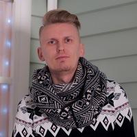 Иван Селиверстов