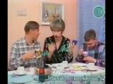 ОСП СТУДИЯ  1 СЕЗОН  15 серия  1997год