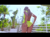 Kelsi Monroe  HD 720, Gonzo, Anal, Double Penetration, Natural Tits, Blowjob, Porno 2016