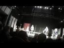 Коручи-спектакль бедность не порок отрывок2