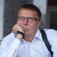 Павел Другов  Леонидович