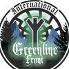 Greenline Front - International
