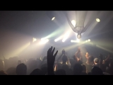 Space Ibiza, Tale of Us, Afterlife opening