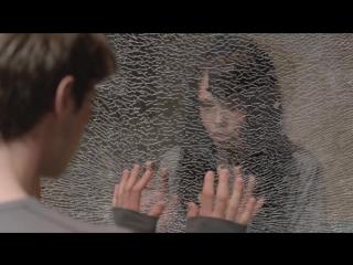 Секретные материалы/The X-Files (2015 - ...) ТВ-ролик №2 (сезон 1)