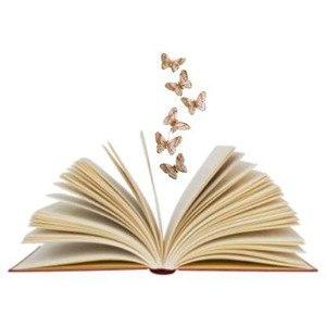 сочинение реклама книги