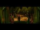 Трейлер_ «Оз_ Великий и ужасный_ Oz the Great and Powerful» 2013 720p 720p