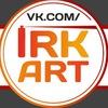 Дизайн-студия IRKART