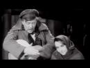 Выборгская сторона (1938 г) - Русский Трейлер