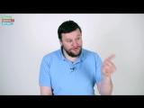 Митя Алешковский — «Зачем помогать через фонд, если я могу перевести деньги напрямую?»