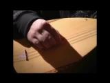 Second Hand Band - Школа чинарей - Д.Хармс