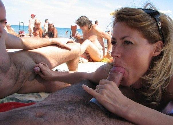 seks-na-publike-video-plyazh