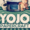 Yojo™ | Бумажное моделирование| 16+