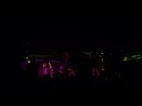 Аддис Абеба концерт
