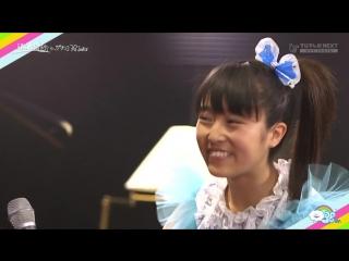 Yuzuki - Best Friend [Kiyozuka Shinya no Gachinko 3B Junior #2 Cut]