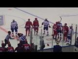 ЦСКА(Москва) vs СКА(Питер)