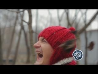 мы любим калининградскую зиму!111