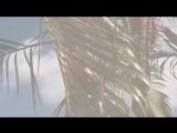 Alex Gaudino Vs. Nari And Milani MangoMan (Filatov &amp Karas Remix)
