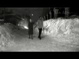 Ретро 60 е - Раиса Неменова - Любовь - кольцо (клип)