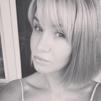 Кристина Селиванова