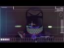 18/19 ноября Dance Club Remix - SYSTEMDO Multy-touch dj