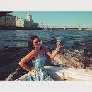 Анастасия Арсентьева фото #18