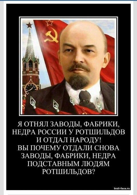 https://pp.vk.me/c636029/v636029721/1ad13/phTn5YwQbYc.jpg