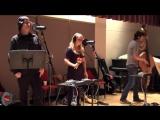 Isobel Campbell &amp Mark Lanegan - Ramblin Man