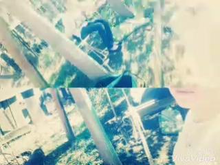 XiaoYing_Video_1464841769611.mp4