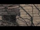 Джиперс-Криперс (фильм сша 2001)