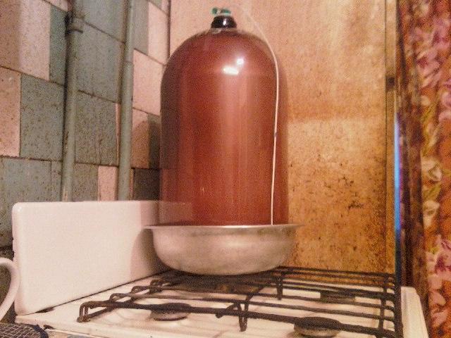Брага вместо пива и приготовление в домашних условиях. - Страница 5 M8qb3kqXb4E