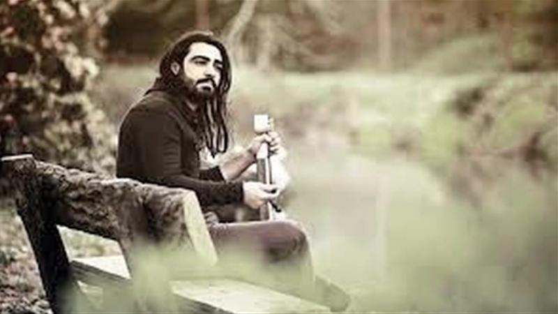 Selçuk Balcı - Gizli Sebep [ Mila 2013 © Kalan Müzik ]