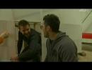 «Испытатели изобретений 35. Буер-парус» Реальное ТВ, 2009