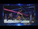 WWEinUkraine Smackdown Live 11.10.2016 545 TV