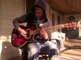 The Worlds Best Acoustic Guitar Cover Songs