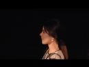 Tini La nouvelle vie de Violetta Rencontre avec léquipe du film