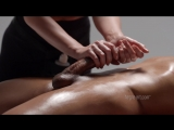 Массаж члена Hegre-Art.com 2013-12-10 Playful Penis Massage Massage, 1080p
