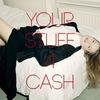 Your stuff 4 cash