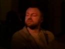 А.Н.Толстой. Гроза Над Русью. 3 Часть. Князь Серебряный. (1992.г.)
