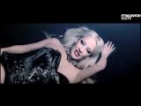 Carolina Marquez feat. Flo Rida and Dale Saunders - Sing La La La