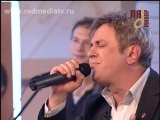 Александр Шаганов - Вечерочки-вечерки