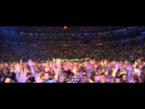 The Stand - Hillsong United - Live in Miami - with subtitleslyrics