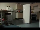 What's Going On In Your Fridge (Dance Megamix)