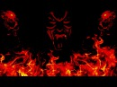 Misfit Massacre Letters From Hell Mashok Remix