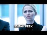 Quantico 2x04 Sneak Peek