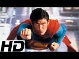 Superman Theme John Williams