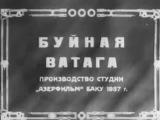 Буйная ватага (D