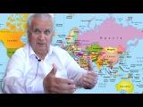 Глобальные перспективы и взгляд на прошлое (Это был коммунизм?). Зазнобин В. М.