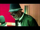 Leon Ware 'I Want You' Live session for Jazz Fm