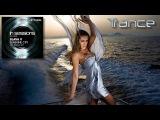 Slava V - Sunshine City (Original Mix) In Sessions