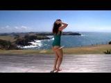 Dj Slon -  Айдамир Мугу - Фатима ( Remix HD )